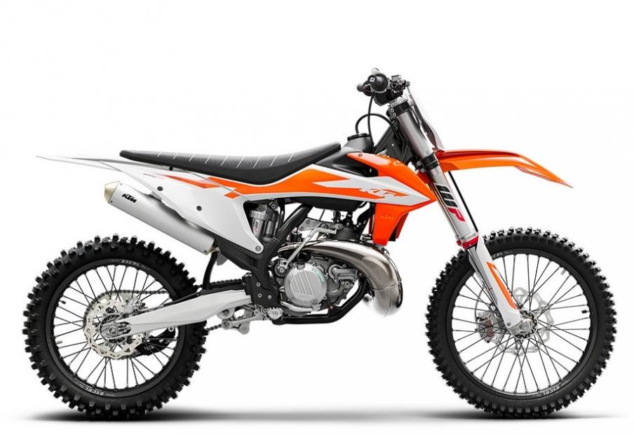 250-sx-2020: