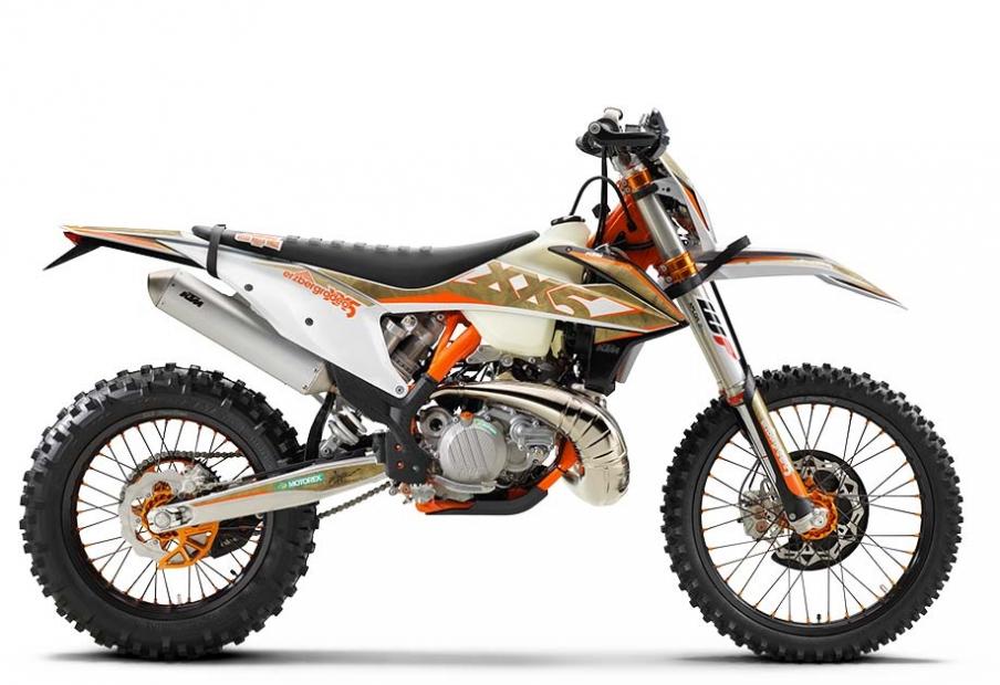 KTM-300-EXC-TPI-ERZBERGRODEO-2020-