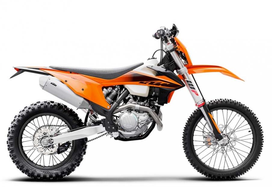 KTM-450-EXC-F-SIX-DAYS-2020-