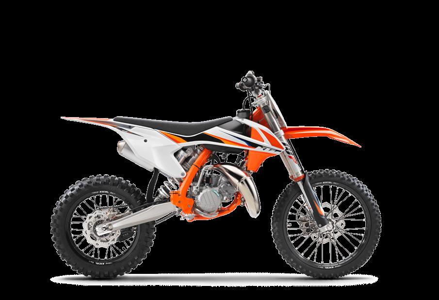 KTM 85 SX 19_16 2021